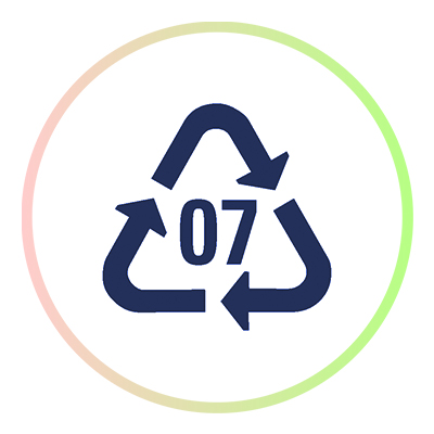 Recycling_Kreis