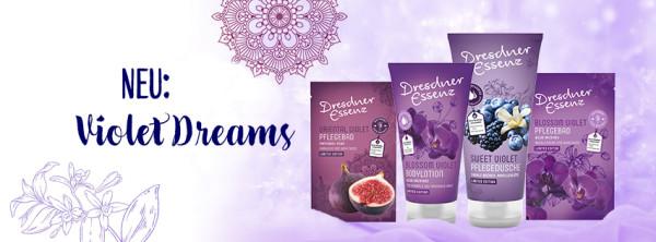 Violet-Dreams5c01347de2626