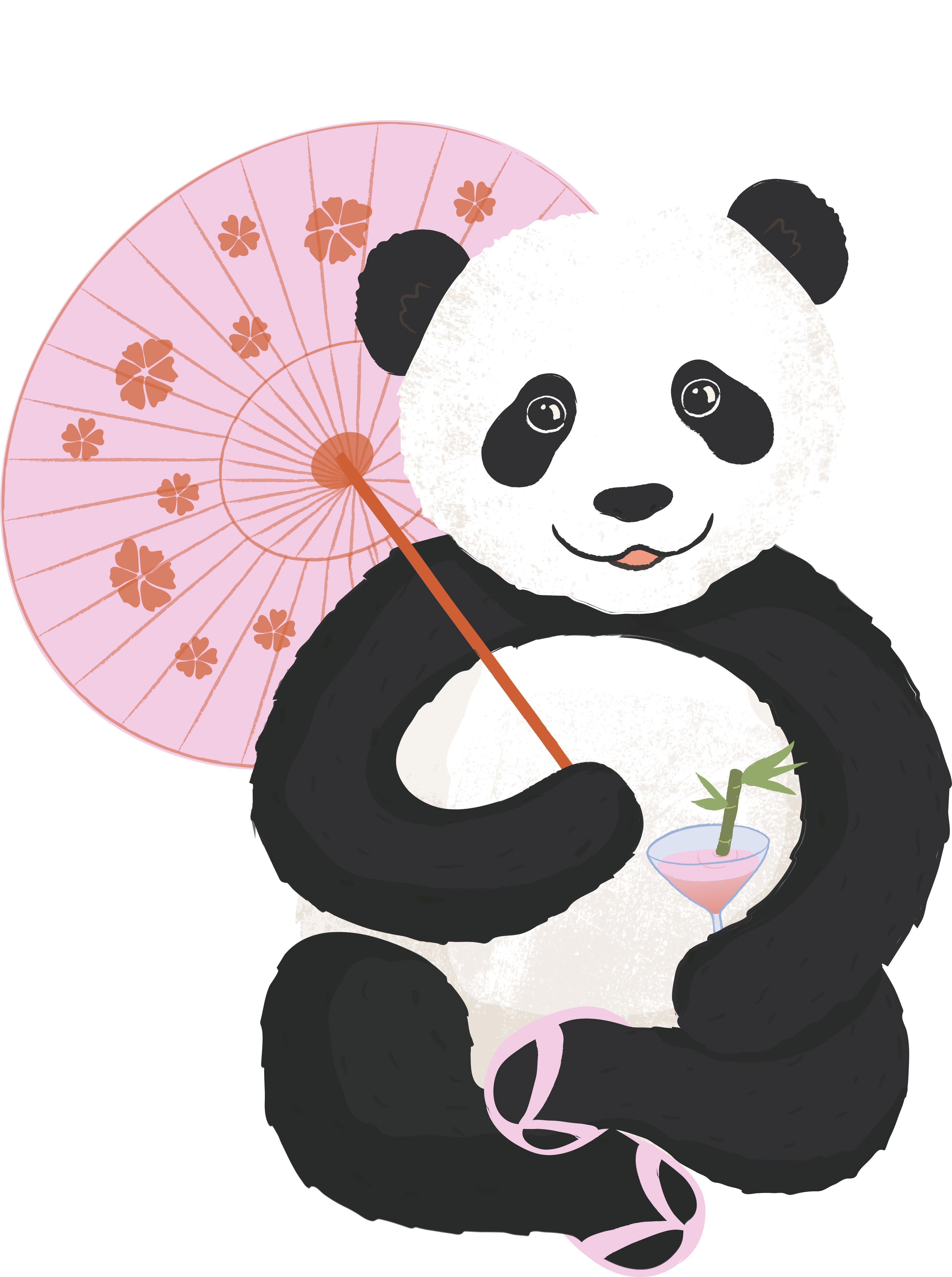 Panda_kleine-Datei