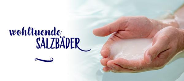 Salzbaeder-1-5x_Var2