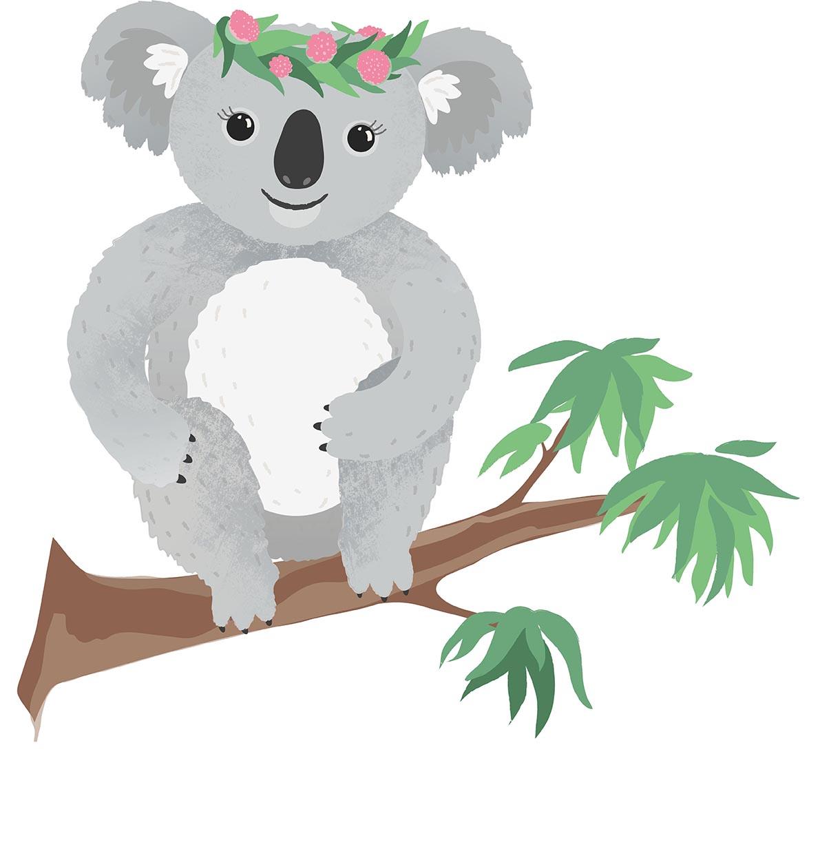 Koala_kleine-Datei5b164b401f439