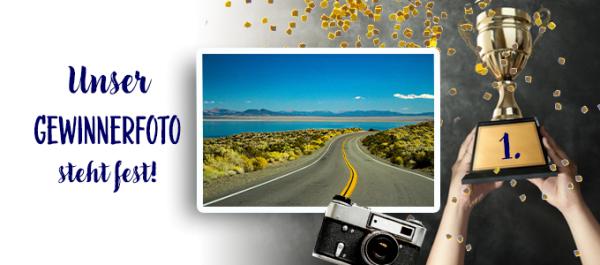 Gewinner-fotowettbewerb